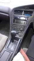 Toyota Carina ED, 1995 год, 112 000 руб.
