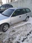 Toyota Corolla, 2000 год, 139 000 руб.