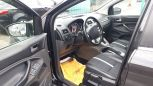 Ford Kuga, 2012 год, 810 000 руб.