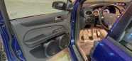 Ford Focus ST, 2006 год, 520 000 руб.