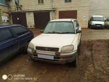 Обнинск RAV4 1997