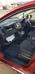 Mazda MPV, 2009 год, 730 000 руб.