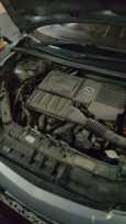 Mazda Verisa, 2006 год, 320 000 руб.