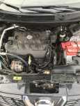 Nissan Qashqai, 2010 год, 615 000 руб.
