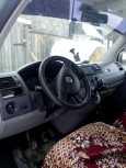 Volkswagen Caravelle, 2009 год, 1 200 000 руб.