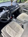 Honda Insight, 2010 год, 489 000 руб.