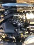 Toyota Chaser, 1996 год, 185 000 руб.