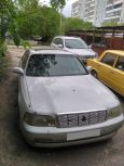 Toyota Crown Majesta, 1992 год, 180 000 руб.