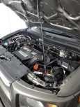 Honda Element, 2008 год, 700 000 руб.