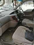 Nissan Elgrand, 1997 год, 480 000 руб.