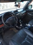 Toyota Land Cruiser Prado, 2004 год, 1 280 000 руб.