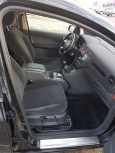 Ford C-MAX, 2006 год, 240 000 руб.