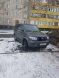 УАЗ Патриот, 2015 год, 600 000 руб.