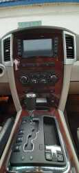 Jeep Grand Cherokee, 2008 год, 900 000 руб.