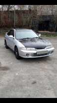 Honda Integra, 1996 год, 140 000 руб.