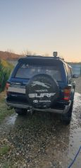 Toyota Hilux Surf, 1992 год, 420 000 руб.