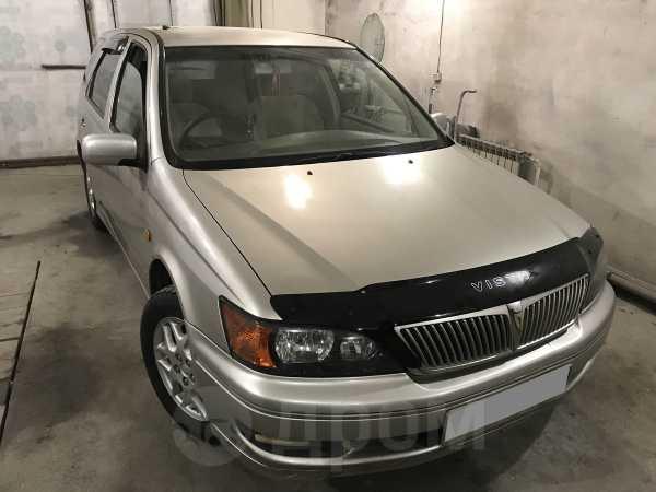 Toyota Vista Ardeo, 2000 год, 285 000 руб.