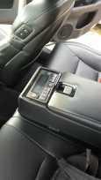 Lexus GS450h, 2012 год, 1 990 000 руб.