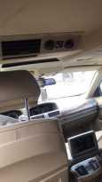 BMW 7-Series, 2002 год, 499 000 руб.