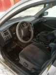 Toyota Avensis, 2000 год, 165 000 руб.