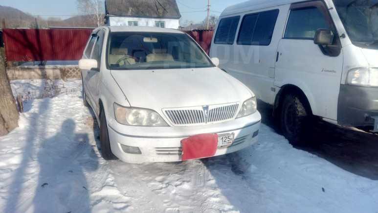 Toyota Vista Ardeo, 2001 год, 90 000 руб.