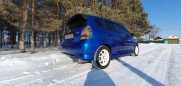 Honda Fit, 2003 год, 360 000 руб.