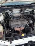 Toyota Caldina, 1997 год, 178 000 руб.
