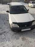 Honda Partner, 2000 год, 205 000 руб.