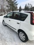 Nissan Note, 2013 год, 530 000 руб.
