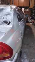 Mitsubishi Lancer, 1998 год, 133 000 руб.