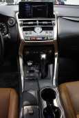 Lexus NX300, 2018 год, 2 470 000 руб.