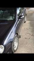 Mercedes-Benz CLK-Class, 2004 год, 450 000 руб.