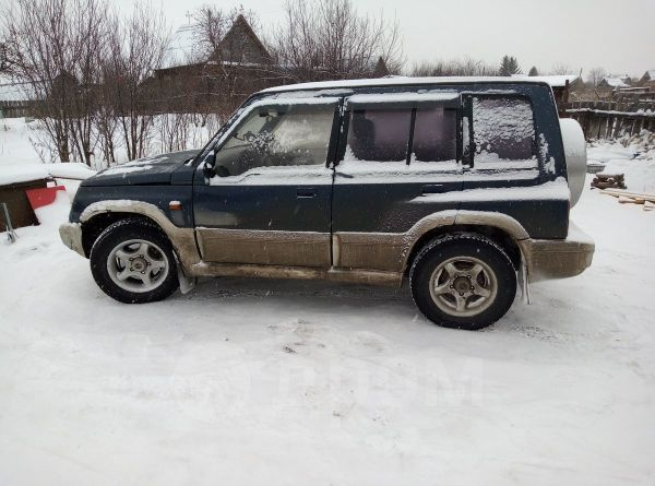 Suzuki Vitara, 1998 год, 170 000 руб.