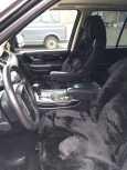 Land Rover Range Rover Sport, 2006 год, 850 000 руб.