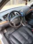 Hyundai NF, 2010 год, 710 000 руб.