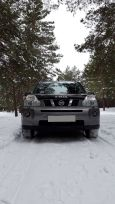 Nissan X-Trail, 2007 год, 675 000 руб.