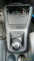 Volkswagen Golf Plus, 2005 год, 290 000 руб.