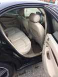 Jaguar X-Type, 2003 год, 350 000 руб.