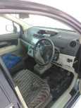Toyota Passo Sette, 2010 год, 550 000 руб.