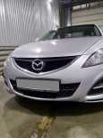 Mazda Mazda6, 2010 год, 685 000 руб.