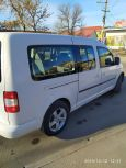 Volkswagen Caddy, 2008 год, 570 000 руб.