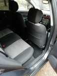 Toyota Avensis, 2006 год, 699 000 руб.