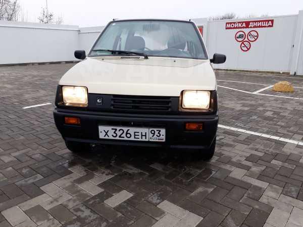 Лада 1111 Ока, 2006 год, 77 000 руб.