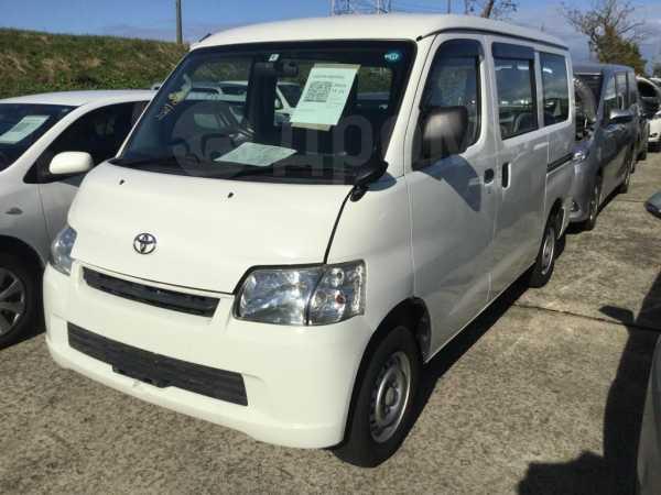 Toyota Lite Ace, 2015 год, 665 000 руб.