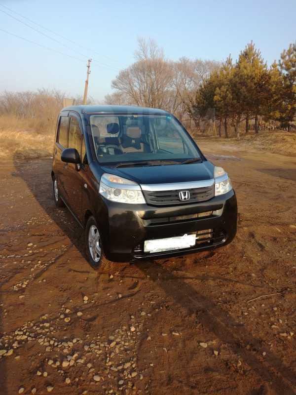 Honda Life, 2010 год, 225 000 руб.