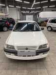 Toyota Corona Premio, 1997 год, 135 000 руб.