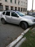 Renault Duster, 2016 год, 715 000 руб.