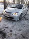Toyota WiLL VS, 2001 год, 340 000 руб.