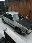 Subaru Leone, 1985 год, 70 000 руб.