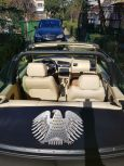 Volkswagen Golf, 2001 год, 499 999 руб.